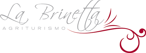 La Brinetta Agriturismo