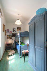 camera-letto-a-castello – La Brinetta Agriturismo
